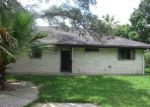Foreclosed Home in San Antonio 78239 WILDWIND DR - Property ID: 4156860863