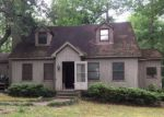 Foreclosed Home in Conway 29526 RUSSELL RD - Property ID: 4156898968