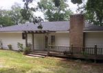 Foreclosed Home in Gilbert 29054 ROCK ISLAND RD - Property ID: 4156909916