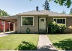 Foreclosed Home in Eugene 97402 W 8TH AVE - Property ID: 4156999248