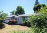 Foreclosed Home in Springfield 97477 WHITWORTH LN - Property ID: 4157011968