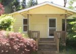 Foreclosed Home in Monroe 97456 ALPINE RD - Property ID: 4157017652