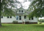Foreclosed Home in Dobson 27017 NC 268 - Property ID: 4157159102