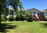 Foreclosed Home in Nashville 27856 HIGHPOINT DR - Property ID: 4157162169