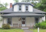 Foreclosed Home in Mount Airy 27030 E LEBANON ST - Property ID: 4157172245