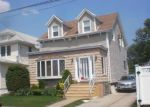 Foreclosed Home in Brooklyn 11234 E 45TH ST - Property ID: 4157198979