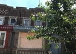 Foreclosed Home in Brooklyn 11208 BLAKE AVE - Property ID: 4157263346