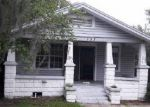 Foreclosed Home in Jacksonville 32208 N SHORE DR - Property ID: 4157450810