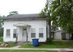 Foreclosed Home in Whittemore 48770 W STATE ST - Property ID: 4157619867