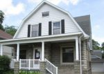 Foreclosed Home in Bay City 48706 W MIDLAND ST - Property ID: 4157648778
