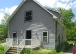 Foreclosed Home in Vermontville 49096 S MAIN ST - Property ID: 4157686882