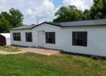Foreclosed Home in Willisburg 40078 GRIGSBY LN - Property ID: 4157722345
