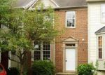 Foreclosed Home in Bowie 20721 KITCHENER CT - Property ID: 4157746886