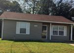 Foreclosed Home in Oak Grove 42262 SHADOW RIDGE AVE - Property ID: 4157814318