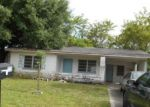 Foreclosed Home in Saint Petersburg 33714 46TH TER N - Property ID: 4158030688