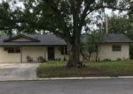 Foreclosed Home in Winter Park 32792 EASTHAM RD - Property ID: 4158032882