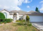 Foreclosed Home in Orlando 32828 WATERHAVEN CIR - Property ID: 4158069667