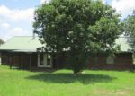Foreclosed Home in Moody 76557 VALLEY DR - Property ID: 4158152889