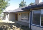 Foreclosed Home in Tehachapi 93561 DEERTRAIL DR - Property ID: 4158178723
