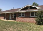 Foreclosed Home in Andrews 79714 NW 12TH PL - Property ID: 4158423994