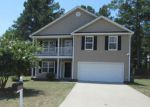 Foreclosed Home in Blythewood 29016 SMALL OAK CT - Property ID: 4158621508