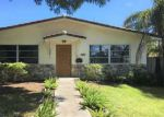 Foreclosed Home in Hollywood 33019 JOHNSON ST - Property ID: 4159002546