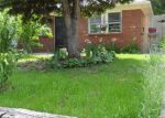 Foreclosed Home in Indianapolis 46201 S OXFORD ST - Property ID: 4159026190