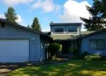 Foreclosed Home in Lacey 98503 24TH AVE SE - Property ID: 4159080506