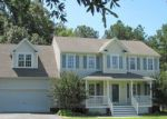 Foreclosed Home in Glen Allen 23060 MILL PINE CT - Property ID: 4159112928