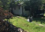 Foreclosed Home in Poolville 76487 SHADLE RD - Property ID: 4159151454