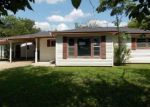 Foreclosed Home in Graham 76450 HILLCREST DR - Property ID: 4159157593