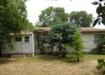 Foreclosed Home in San Antonio 78228 NOTRE DAME DR - Property ID: 4159168536