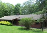 Foreclosed Home in Grove City 43123 HARRISBURG GEORGESVILLE RD - Property ID: 4159275853