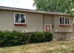 Foreclosed Home in Kearney 68847 E 32ND ST - Property ID: 4159380964