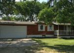 Foreclosed Home in South Sioux City 68776 E AVE - Property ID: 4159381840