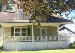Foreclosed Home in Davison 48423 W 3RD ST - Property ID: 4159427828