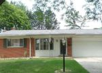 Foreclosed Home in Livonia 48154 KINGSBURY ST - Property ID: 4159468552