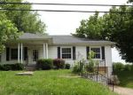 Foreclosed Home in Clarkson 42726 MILLERSTOWN ST - Property ID: 4159474684