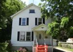 Foreclosed Home in Aurora 60506 N VIEW ST - Property ID: 4159507980