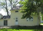 Foreclosed Home in Verona 60479 PINE ST - Property ID: 4159517156