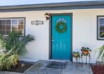 Foreclosed Home in La Puente 91744 TADMORE ST - Property ID: 4159642874