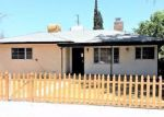 Foreclosed Home in Bakersfield 93304 VERDE ST - Property ID: 4159645490