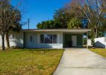 Foreclosed Home in Tampa 33615 EL DORADO DR - Property ID: 4159711628