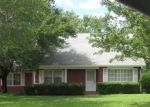 Foreclosed Home in Lanett 36863 S 13TH ST - Property ID: 4159932810
