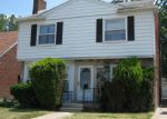 Foreclosed Home in Detroit 48235 MARLOWE ST - Property ID: 4160301583