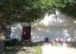 Foreclosed Home in Orlando 32818 REX HILL TRL - Property ID: 4160381730