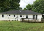 Foreclosed Home in Russellville 42276 HANCOCK LAKE RD - Property ID: 4160575755