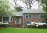 Foreclosed Home in Richmond 23235 MARILEA RD - Property ID: 4160616483