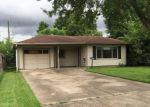 Foreclosed Home in Pasadena 77502 BELSHIRE RD - Property ID: 4160630498