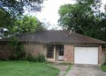 Foreclosed Home in Angleton 77515 E PLUM ST - Property ID: 4160631371